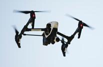 """""""ثورة في نقل البضائع"""".. طائرات بدون طيار لتوصيل القهوة للبيت"""