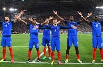 حسرة بالجزائر بعد تأهل فرنسا لنهائي اليورو.. لماذا!