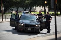 الشرطة الأمريكية تطلق النار على فتى مصاب بالتوحّد