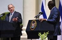 أول دولة إفريقية مسلمة تعيد علاقاتها بإسرائيل ودعوة للأخريات