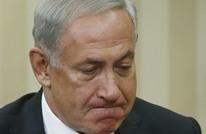 غضب المكسيك يجبر إسرائيل على التراجع عن تأييد الجدار