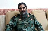 مستشار الحرس الثوري يهاجم حركة حماس وابن تيمية