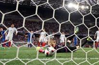 عائد بطولة أوروبا 2016 يرتفع 34 بالمئة إلى 1.93 مليار يورو
