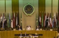الدولة القُطرية العربية.. ماذا تبقى لها من السيادة؟