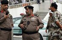 خلاف حول غياب عن العمل يتسبب بمقتل 3 سعوديين