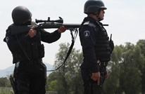 19 قتيلا في تبادل إطلاق نار بين الشرطة المكسيكية ومسلحين
