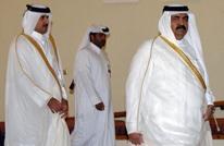 صحيفة: خصومات وتنافسات عائلية قديمة تقف وراء أزمة قطر