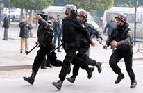 جدل عارم بتونس بسبب قانون زجر الاعتداءات على قوات الأمن