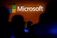 """""""مايكروسوفت"""" تعلن التخلي عن نظام """"ويندوز فون"""" لهذه الأسباب"""