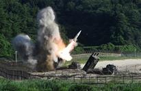 تعرف على محطات برنامجي كوريا الشمالية النووي والبالستي