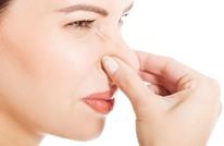 إليك 9 علاجات منزلية للتخلص من انسداد الأنف
