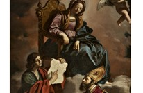 المغرب يسلم إيطاليا لوحة تاريخية عثر عليها مسروقة بالمملكة