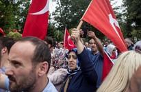 هكذا فشل الانقلاب العسكري في تركيا بـ15 ساعة (إنفوغراف)