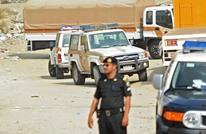 """السعودية """"تهجّر"""" الحويطات لأجل """"نيوم"""".. ومقتل أحدهم (فيديو)"""