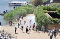 تهديد أهالي جزيرة الوراق بالتظاهر يدفع الأمن المصري للتهدئة