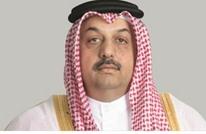 وزير دفاع قطر: منفتحون على الحوار دون إذعان أو استسلام