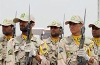 مقتل جندي إيراني بإطلاق نار على الحدود مع تركيا
