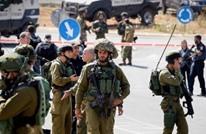 للتغطية على إسقاط F16.. من الذين اختارتهم إسرائيل للتصفية؟