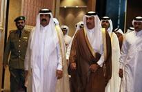 تغريدة لمسؤول قطري سابق تثير غضب سعوديين وإماراتيين