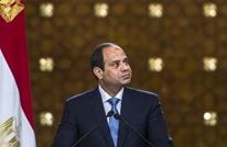 """إعلامي مصري يدعو الجيش للسيطرة على """"خبز الغلابة"""" (فيديو )"""