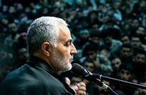 هل سيظهر قاسم سليماني في الشمال السوري؟