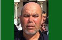 هيئات عربية وفلسطينية تنعى الناشط المغربي محمد الحجاجي