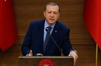 الحرس الثوري يعلق على حديث أردوغان عن عمليات مشتركة