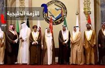 موقع إيراني: الأزمة الخليجية سوف تتوسع لأربعين دولة
