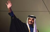 قانون يجرم زعزعة الثقة في أداء المؤسسات القطرية.. وردود