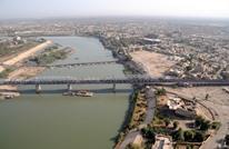 مجلس النواب: 238 مليار دولار حجم الأموال المهربة خارج العراق
