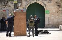 مختص بشؤون القدس يحذر من تآكل الوصاية الأردنية في الأقصى