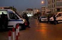 ما حقيقة تمتع حارس سفارة تل أبيب بعمّان بالحصانة وقانونيتها؟