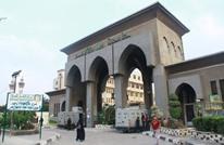 التلفزيون المصري يستعين بأزهري مثير للجدل.. ما دلالة ذلك؟