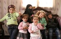 جورنال ديديمونش: تعرف على قصص أطفال ولدوا بسجون الأسد