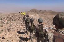 حزب الله ينشر صورا لعملياته ضد مستوطنات إسرائيلية (شاهد)
