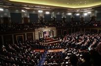 مجلس النواب الأمريكي يقر مشروع قانون الإنفاق العسكري