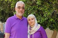 """تجديد حبس ابنة القرضاوي وزوجها بتهمة """"الانضمام للإخوان"""""""