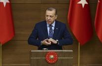 الرئاسة التركية تنفي تصريحات منسوبة لأردوغان.. ما هي؟