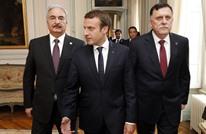 تشاتام هاوس: هل يعمق حفتر والسراج المأزق الليبي؟