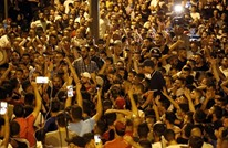 """المقدسيون يحتفلون.. ودعوة لصلاة """"جامعة"""" في الأقصى (شاهد)"""