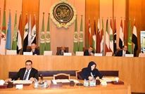 """الجامعة العربية تعقد اجتماعها الطارئ """"المؤجل"""" بشأن الأقصى"""