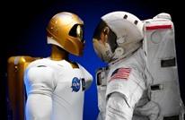 الذكاء الاصطناعي يثير قلقا في الأوساط العلمية والتقنية