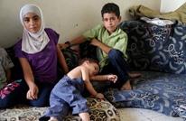 4 آلاف يتيم في غوطة دمشق بحاجة لمساعدات عاجلة