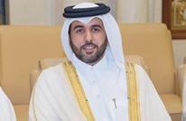 الدوحة: رفع الحصار شرط لأي حوار وإغلاق الجزيرة لا نفكر فيه