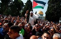 فلسطين 2017.. زخم سياسي بلا أدنى نتائج