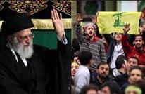 """هل """"تختطف"""" العقوبات الأمريكية إيران من الشرق الأوسط؟"""