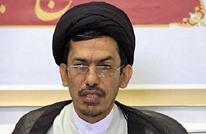 مرجع إيراني: السعودية ليست مؤهلة لإدارة الحج