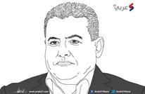 """قاسم الأعرجي.. """"مقاتل لإيران"""" برتبة وزير داخلية (بورتريه)"""
