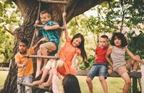 6 أشياء خطيرة يجب السماح للأطفال القيام بها