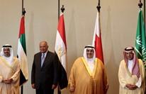 هكذا فرّقت أزمة الخليج الأسر ولم تمنع العسكريين من اللقاء